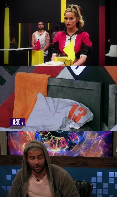 Big Brother UK S19E23 720p HDTV x264-PLUTONiUM