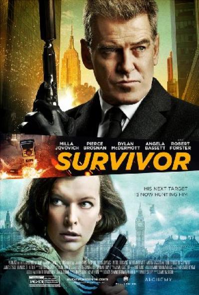 survivor s37e03 web x264-tbs