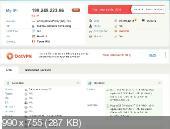Opera TOR Web Browser Portable 56.0.3051.43 Stable 32-64 bit PortableAppZ