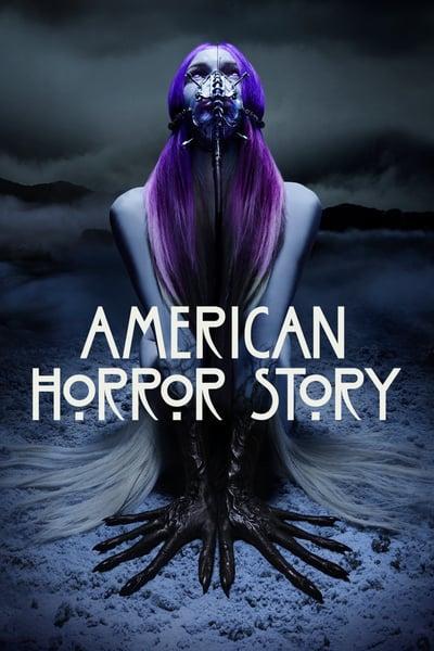 American Horror Story S08E05 XviD-AFG