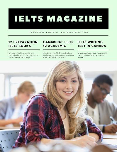 ielts magazine 2017 01 may