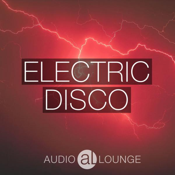Va Electric Disco Audiolounge(2019)002  (2019) Bf