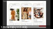 """7-ми недельный практический курс """"Instagram маркетолог"""" 9.0 (2019) PCRec"""