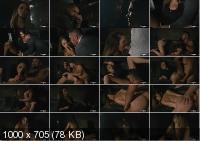 Break You! - Athena Faris | Deeper | 2019 | UltraHD/4K | 4.50 GB