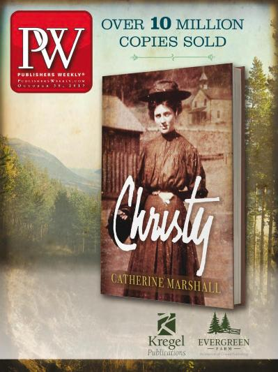 Publishers Weekly  October 30 (2017)