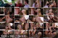 Big Cock Hero saves his friends marriage - Vanessa Cage | NaughtyAmerica, BigCockHero | 2019 | UltraHD/4K | 6.14 GB