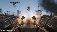 Call of Duty: Advanced Warfare (2014/RUS/ENG/RiP by Decepticon)
