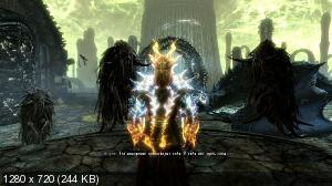 Nintendo Switch] TES5 The Elder Scrolls V: Skyrim Legendary