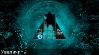 Tetris Effect (2019/ENG/MULTi/RePack by xatab)