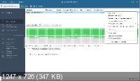 Auslogics Disk Defrag Professional 9.5.0.0 Final