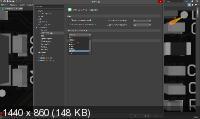 Altium Designer 20.0.2 Build 26 Beta