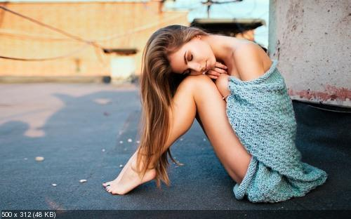 LIFEstyle News MiXture Images. Wallpapers Part (1526)