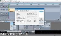 MAGIX Sequoia 15.2.0.382