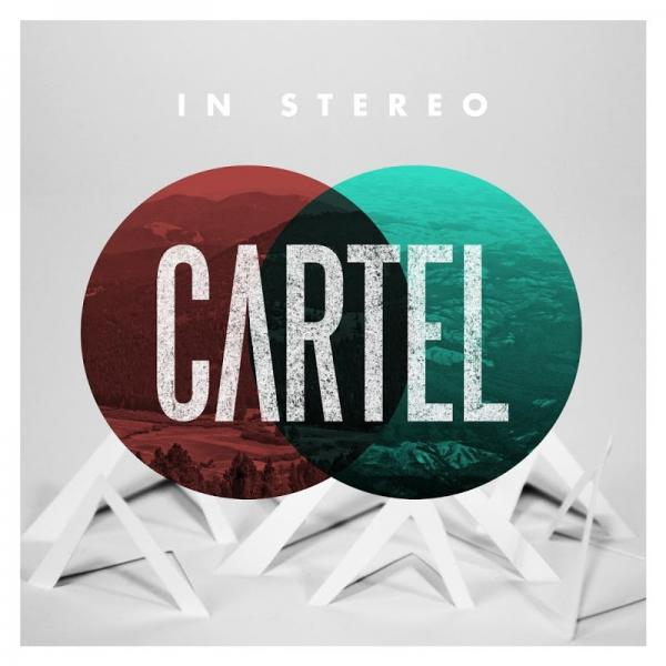 Cartel In Stereo EP  2011