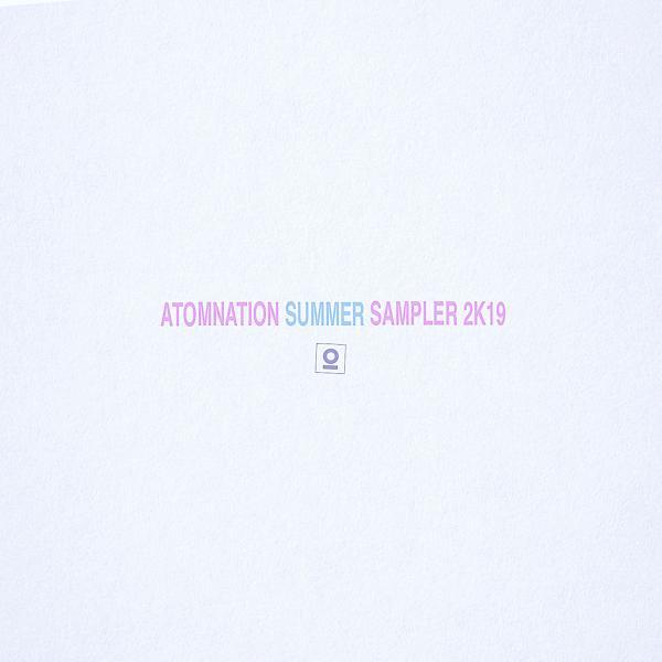 VA   Atomnation Summer S&ler 2K19 (2019)