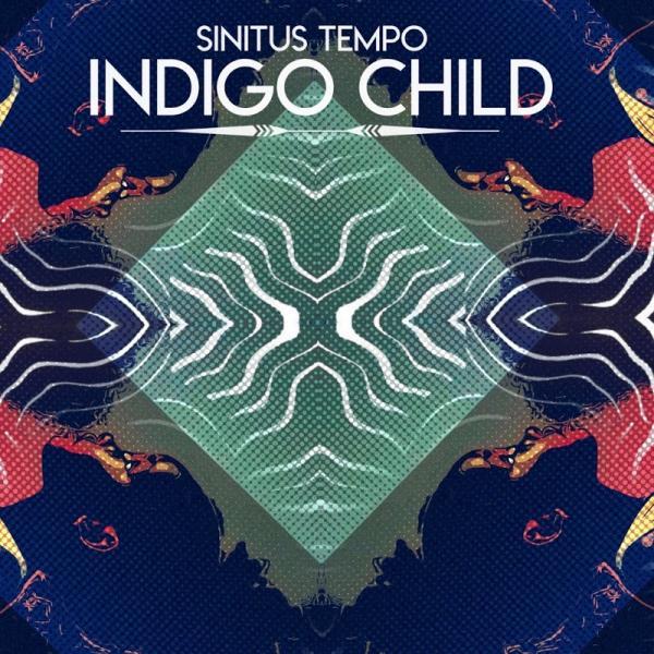 Sinitus Tempo Indigo Child 2019