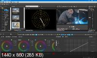 MAGIX Vegas Pro 17.0.0.284