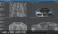 NewTek LightWave 3D 2019.1.2 Build 3131