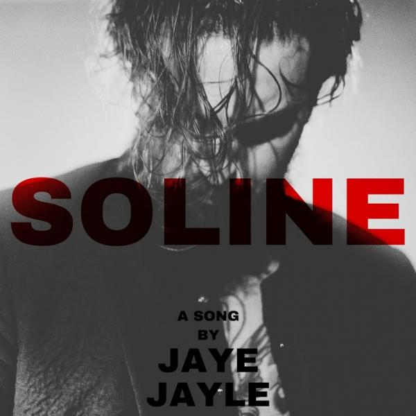 Jaye Jayle Soline SINGLE  2019