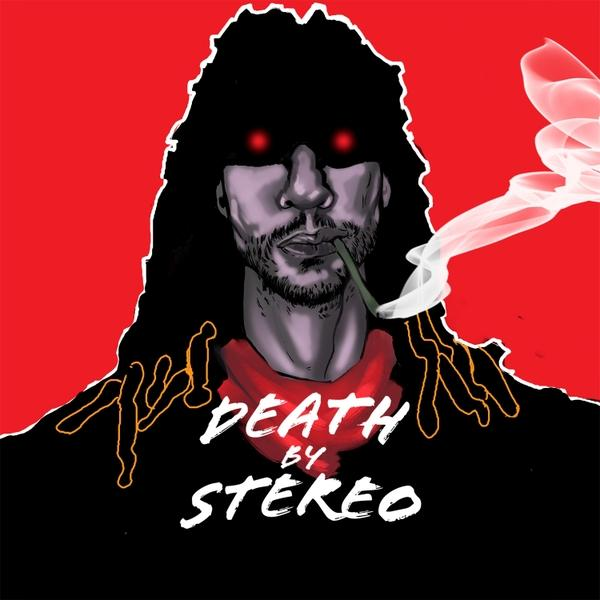 Jay Ar Death by Stereo 2019