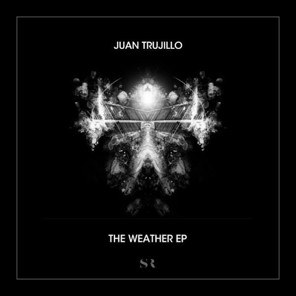 Juan Trujillo Weather STD224  2019