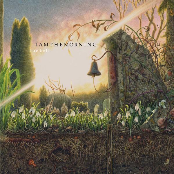 Iamthemorning   The Bell (2019)