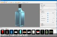 Creative Edge Software iC3D Suite 5.5.8