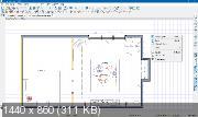 Home Designer Professional 2020 21.3.0.85