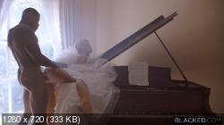 Riley Steele (The Wedding Singer) [720p]