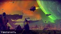 No Man's Sky (2016-2019/RUS/ENG/Multi/RePack by xatab)