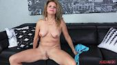 Micky Lynn - Mature Pleasure 15.08.19 [1080p]