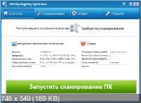 WinZip Registry Optimizer 4.21.1.2 Final