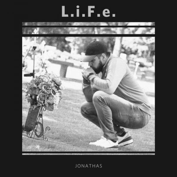 Jonathas LIFE  2019
