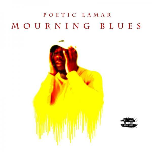 Poetic Lamar Mourning Blues  2019