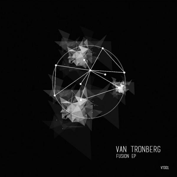Van Tronberg Fusion  (2019)