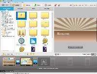 ФотоШОУ PRO 14.7 RePack + Portable