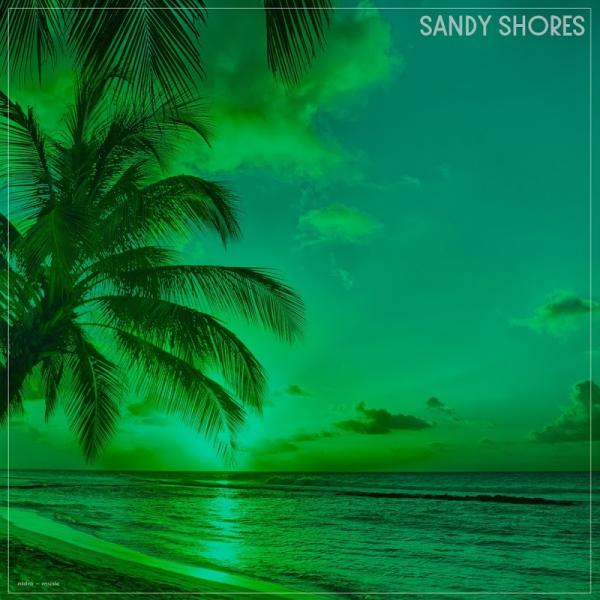 VA Sandy Shores  (2019)