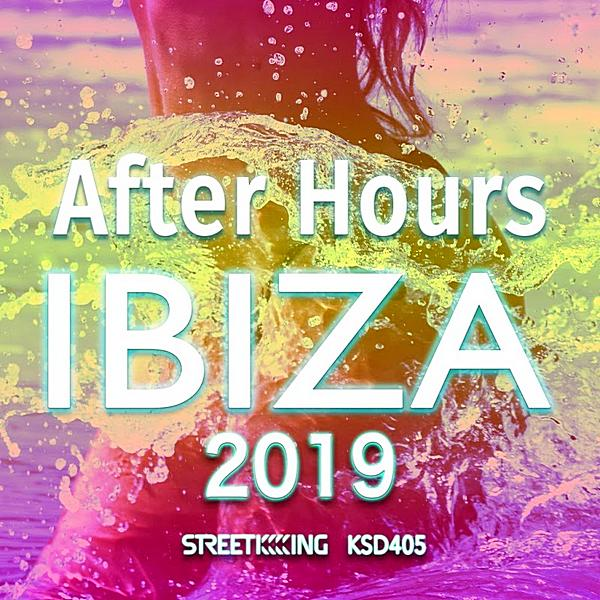 After Hours Ibiza (2019)