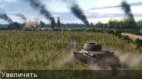 Steel Division 2 - Total Conflict Edition (2019/RUS/ENG/MULTi/RePack by xatab)