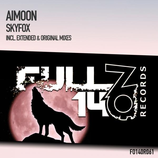 Aimoon Skyfox FO140R061 (2019)