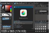 MediBang Paint PRO Portable 24.4 v2.1.21 32-64 bit FoxxApp
