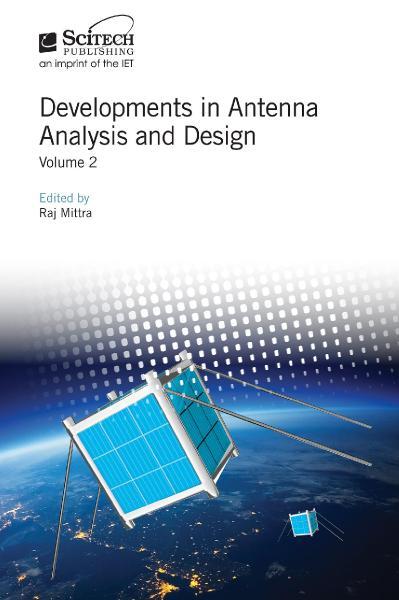 Developments in Antenna Analysis and Design, Volume 2