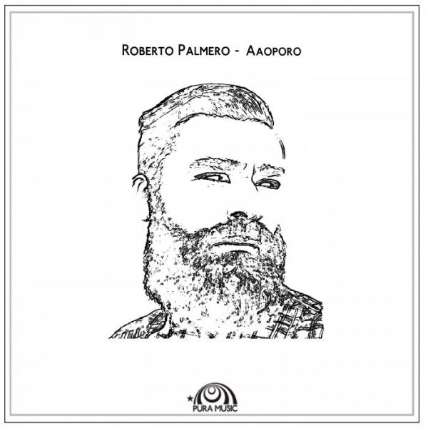 Roberto Palmero Aaoporo (2019) KNOWN