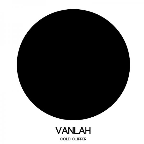VanLah Cold Clipper INDUSHE173  (2019)