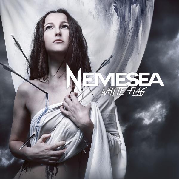 Nemesea White Flag (2019)