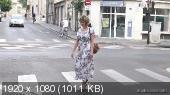 Milena et Angélique (Combo explosif entre Milena, 28ans, et Angélique !) [1080p]