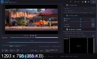 Ashampoo Video Stabilization 1.0.0