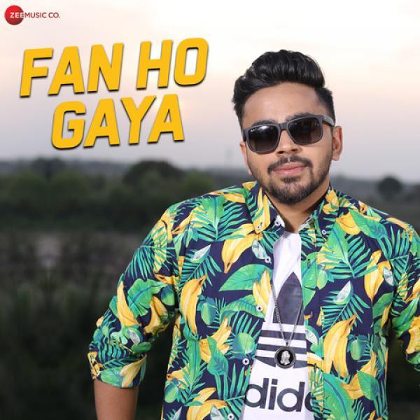 Fan Ho Gaya (Punjabi Song) Mahesh