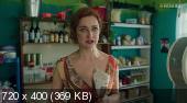 Жуки [S01 + Фильм о сериале] (2019) WEBRip от Files-x   4.79 GB