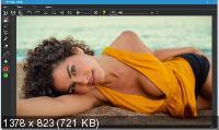 Teorex Inpaint 8.0 RePack & Portable by elchupakabra